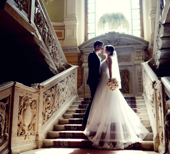 How to improve your wedding video footage