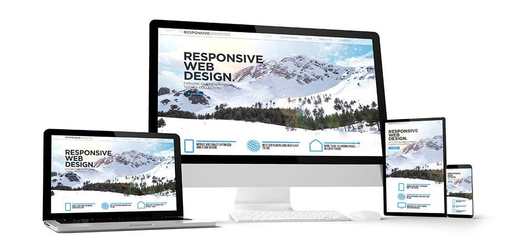 web-design-swadlincote