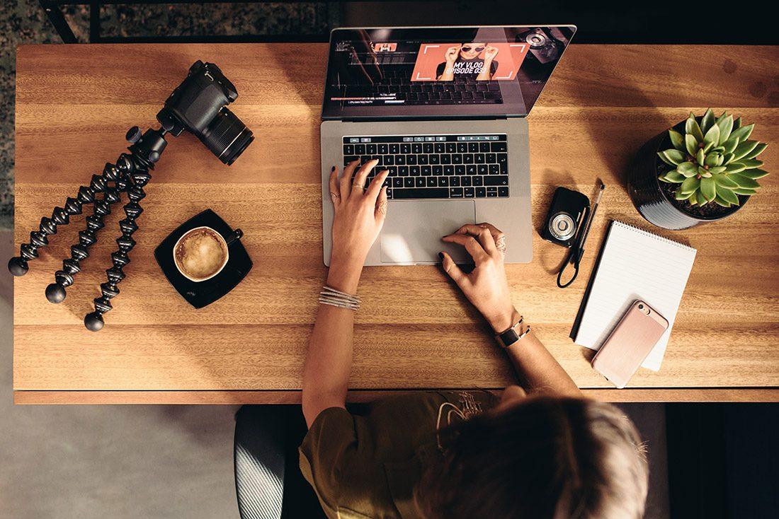 Social-Media-Video-Tips