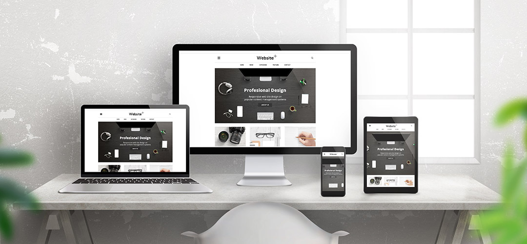 responsive-web-site-design